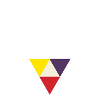 Activating Heritage